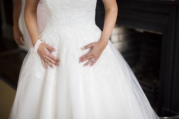 bride-alvina-valenta-wedding-dress-princess (2)