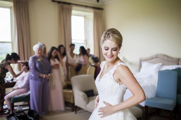 bride-alvina-valenta-wedding-dress-princess (8)