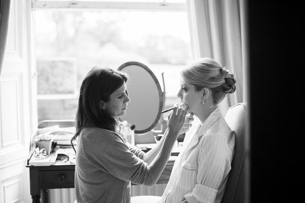bride-having-make-up-done (1)
