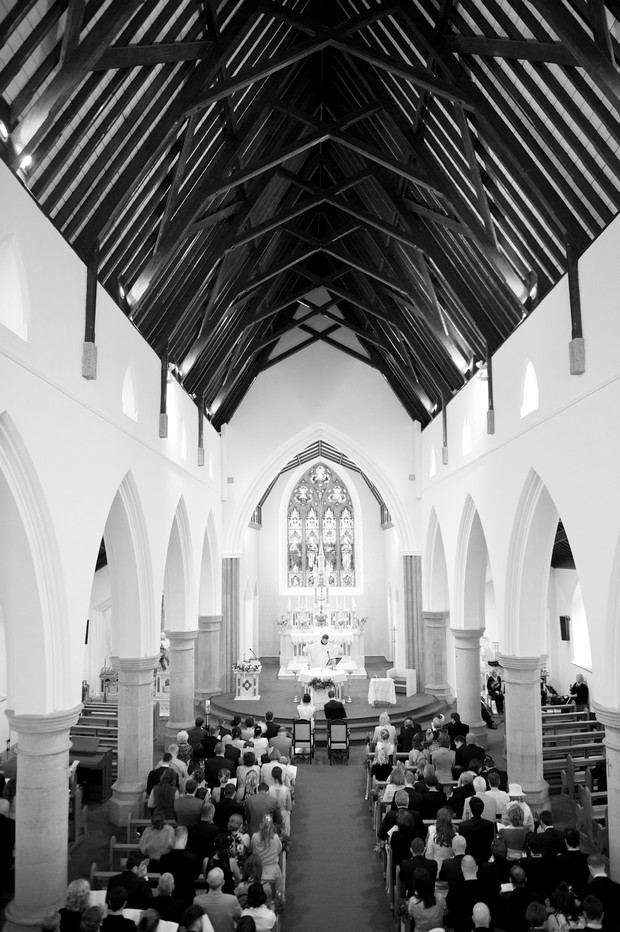church-wedding-kilskyre-county-meath (2)