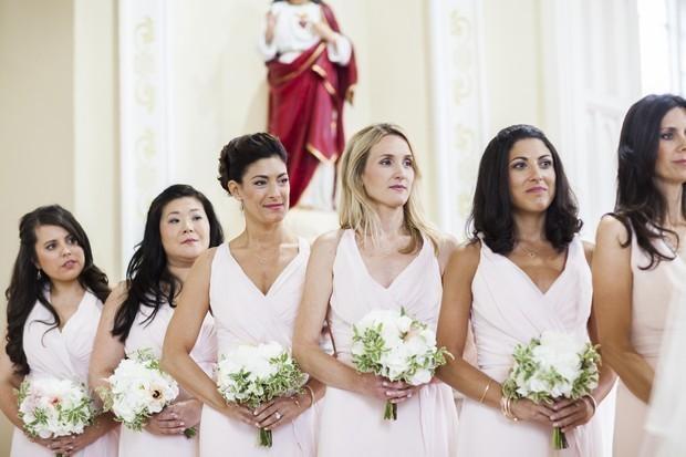 classic-church-wedding-ceremony-ireland-tipperary (10)