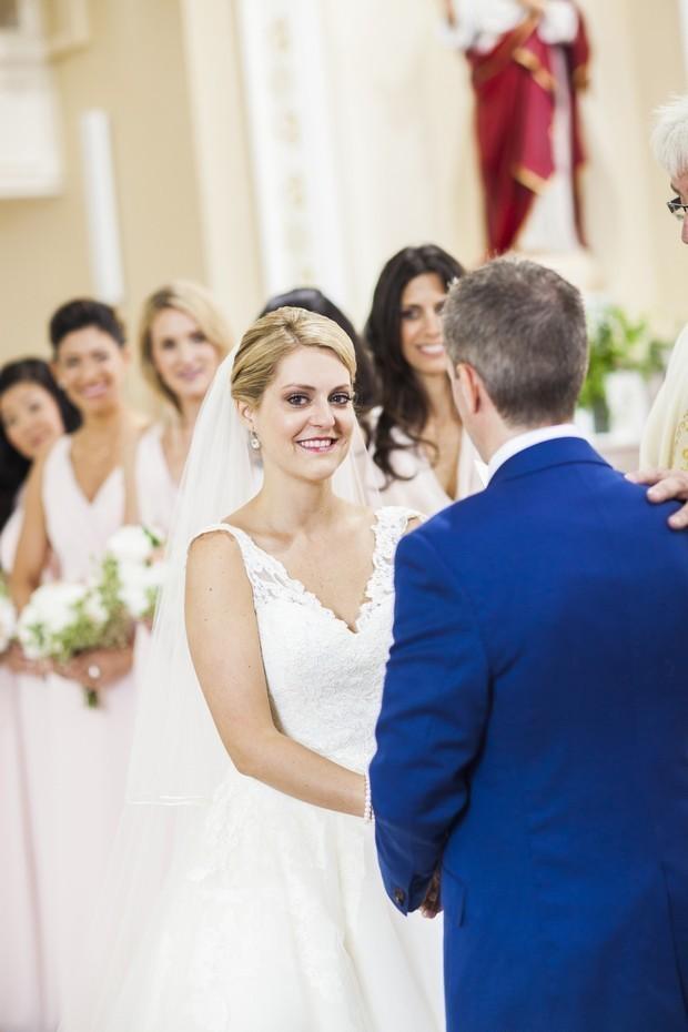 classic-church-wedding-ceremony-ireland-tipperary (11)