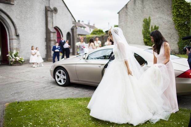 classic-church-wedding-ceremony-ireland-tipperary (2)