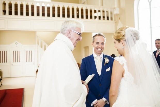 classic-church-wedding-ceremony-ireland-tipperary (7)