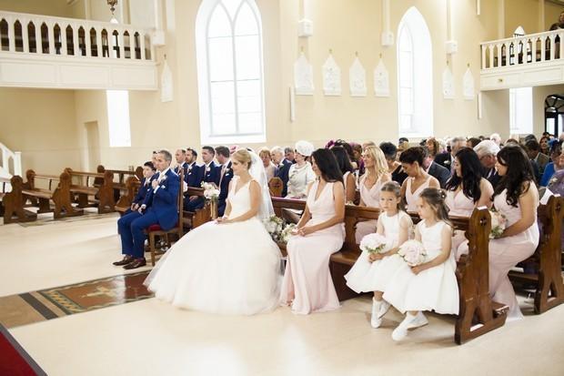 classic-church-wedding-ceremony-ireland-tipperary (8)