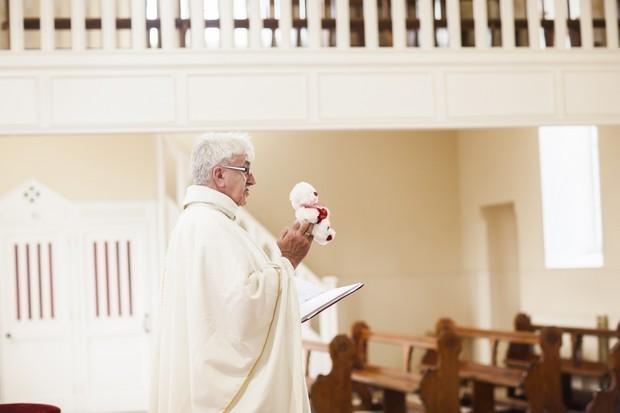 classic-church-wedding-ceremony-ireland-tipperary (9)