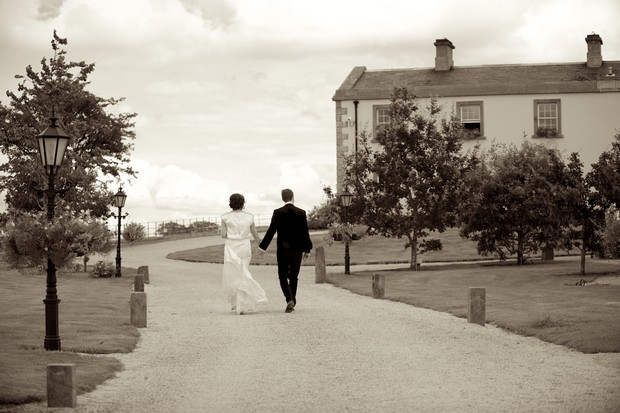 clonabreany-house-real-wedding_27