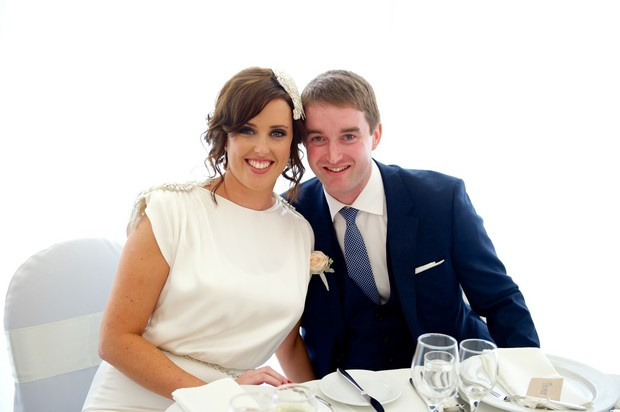 clonabreany-house-real-wedding_60