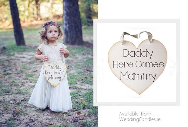 daddy-here-comes-mammy-sign