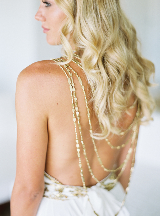 detailed-back-grecian-wedding-dress-gold-chain-amanda-wakeley