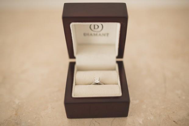 diamont-engagement-ring-presentation-box-ireland