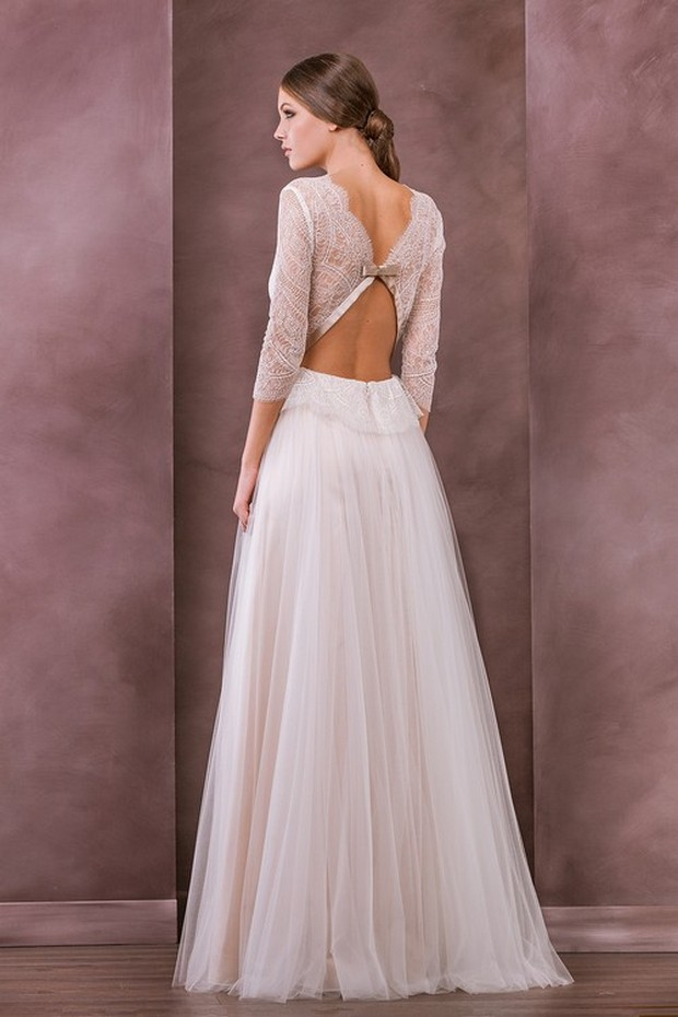 divine-atelier-2015-collection-celia-back