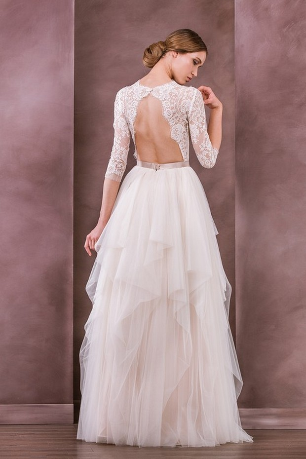 divine-atelier-2015-collection-sophya-back