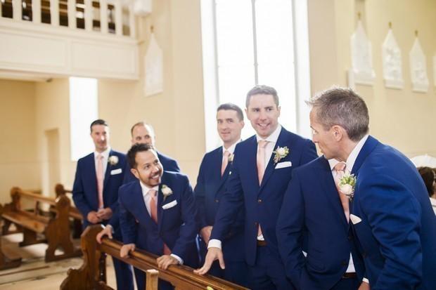 dorian-black-suits-groomsmen