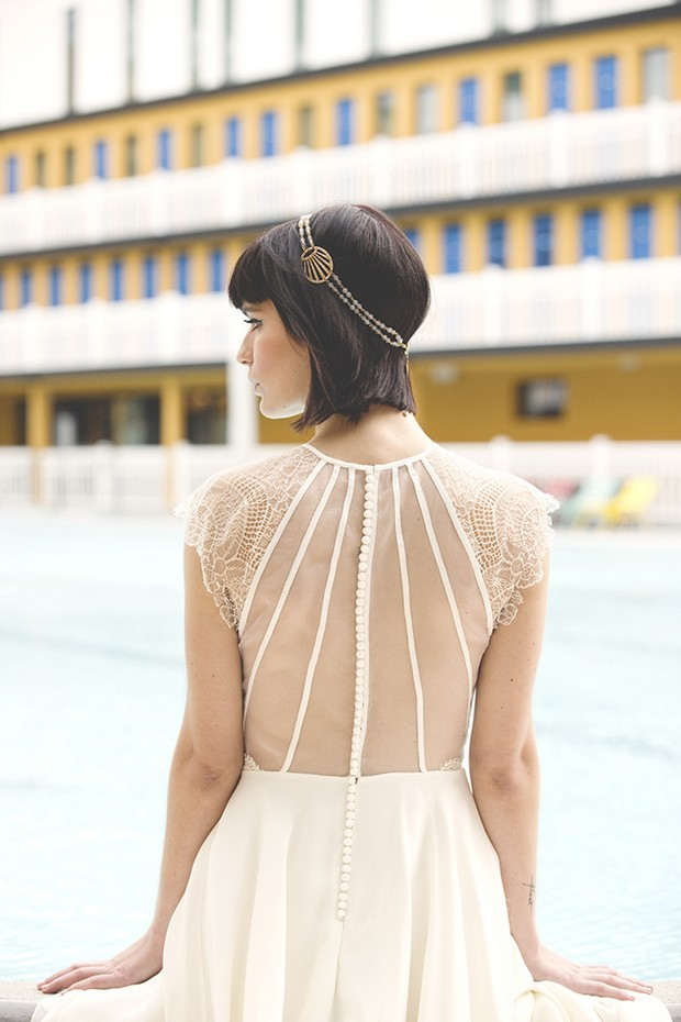 elise-hameau-wedding-dresses-jolene