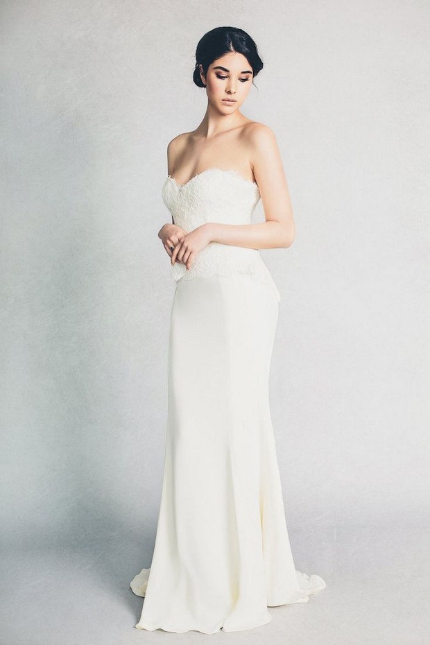 elizabeth-stuart-2015-wedding-dresses-hannah
