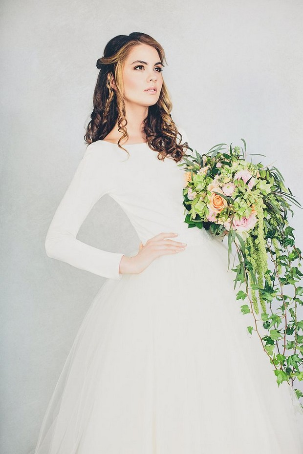 elizabeth-stuart-2015-wedding-dresses-rosemary