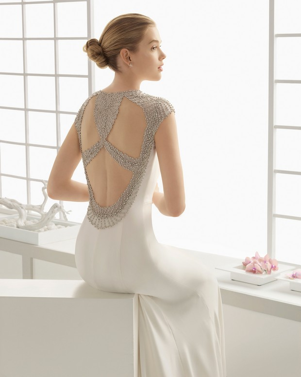 embellished-back-wedding-dress-2016-rosa-clara-demos