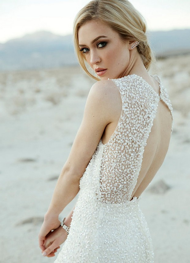 embellished-back-wedding-dress-sarah-seven-beaded-back