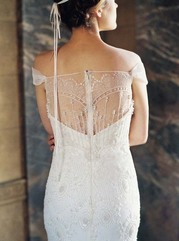 embellished-back-wedding-dress-sareh-nouri-2016