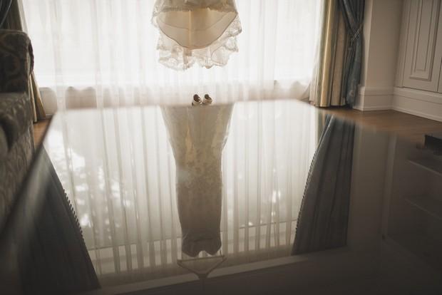 fine-art-wedding-photography-ireland