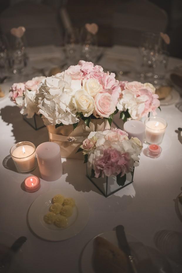 flowers-real-wedding-powerscourt