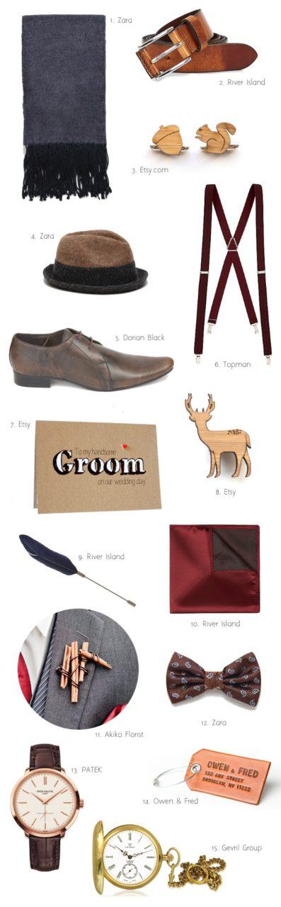 grooms_accessories_trends_wedding