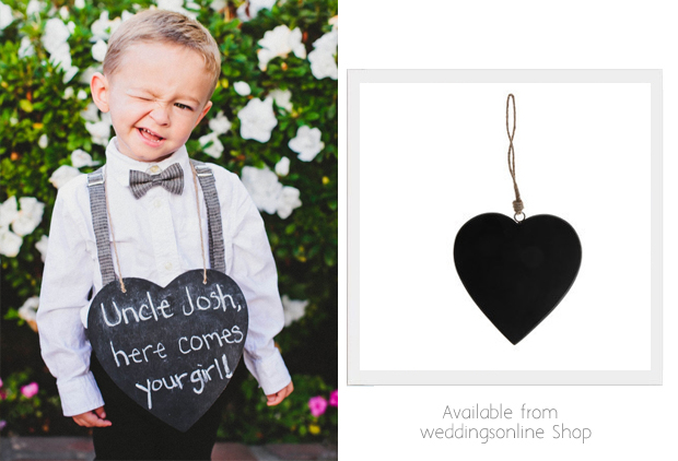heart-chalkboard-here-comes-the-bride-sign