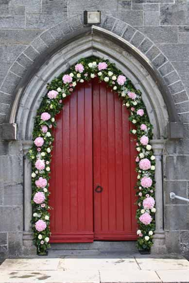 hire-arches-church-audreysweddingoccasions