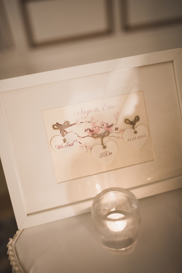 i-do-me-too-wedding-sign-real-wedding-powerscourt-hotel