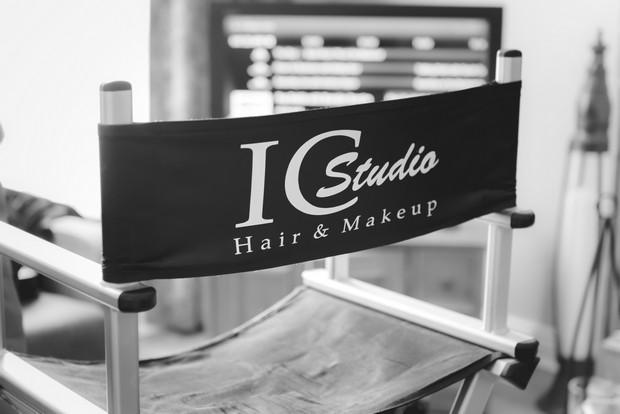 ic_studios_wedding_hair_makeup_ireland (1)