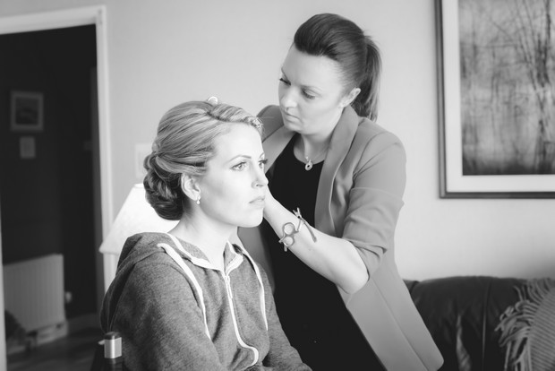 ic_studios_wedding_hair_makeup_ireland (3)