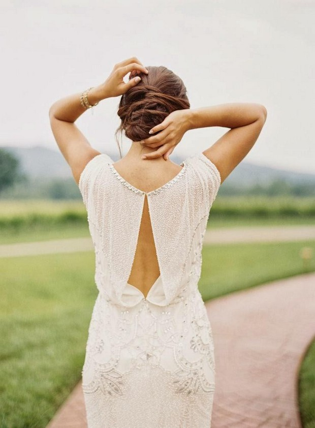 jenny-packham-esme-backless-wedding-dress-embellishment