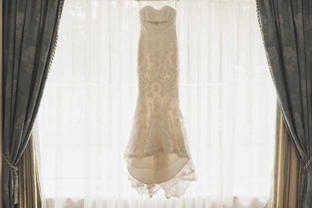 kathy-de-stafford-wedding-dress-real-bride (1)