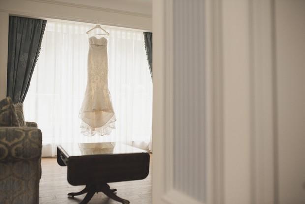 kathy-de-stafford-wedding-dress-real-bride (2)