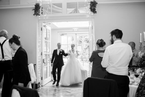 kilshane-house-real-wedding-ireland (12)