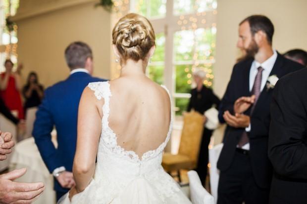 kilshane-house-real-wedding-ireland (14)