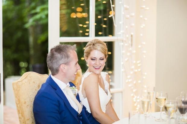 kilshane-house-real-wedding-ireland (21)