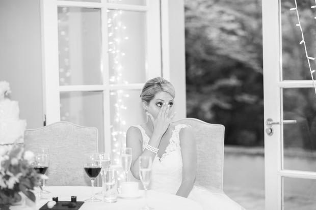 kilshane-house-real-wedding-ireland (25)