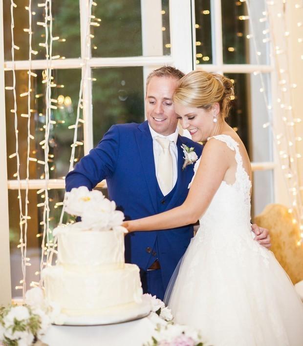 kilshane-house-real-wedding-ireland (27)