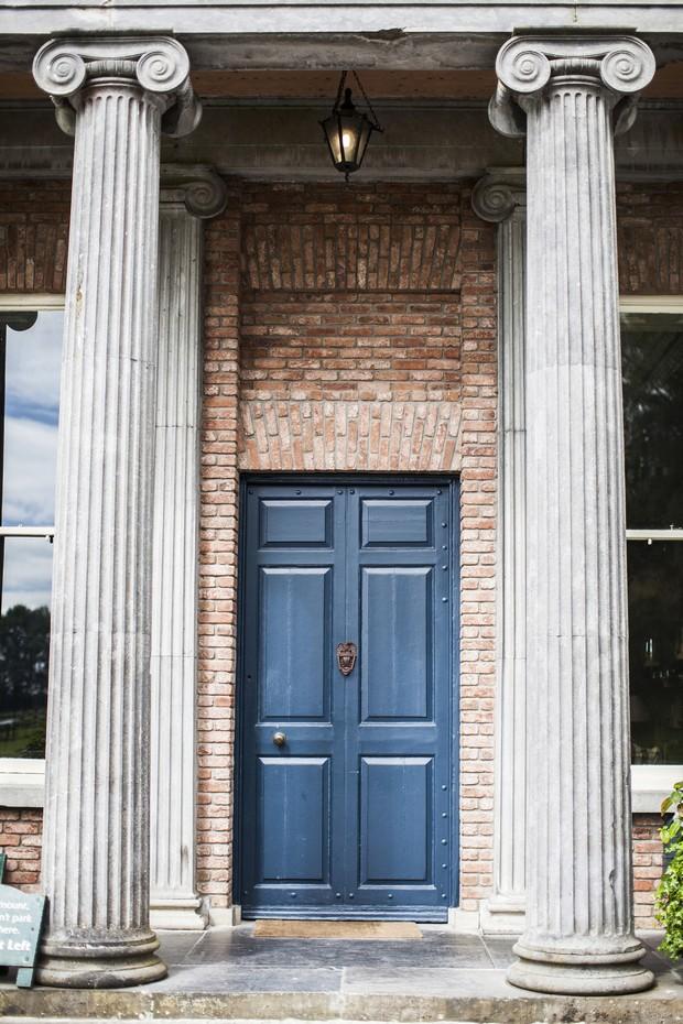 kilshane-house-wedding-ireland (1)