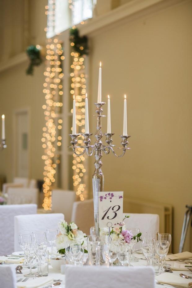 kilshane-house-wedding-ireland-michelle-prunty (100)