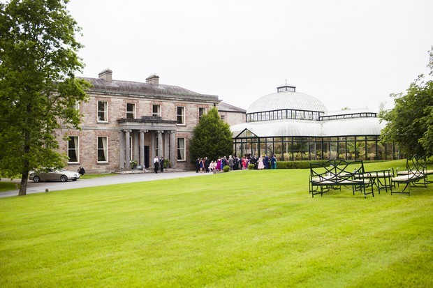 kilshane-house-wedding-ireland-michelle-prunty (102)