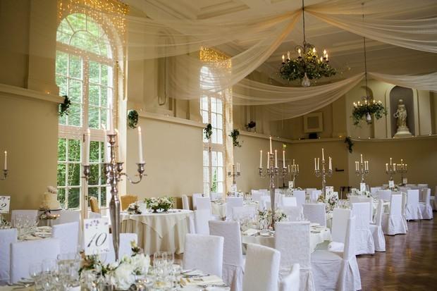 kilshane-house-wedding-ireland-michelle-prunty (104)