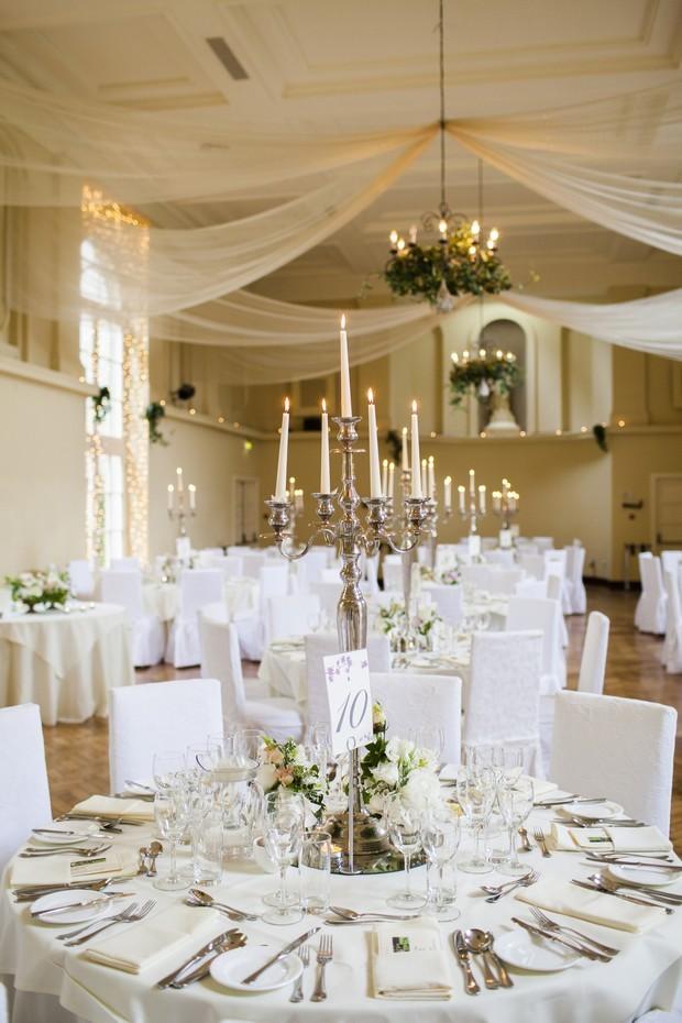 kilshane-house-wedding-ireland-michelle-prunty (107)