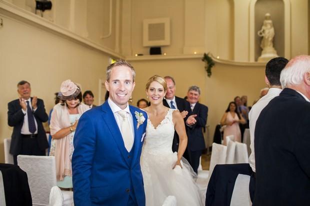 kilshane-house-wedding-ireland-michelle-prunty (115)