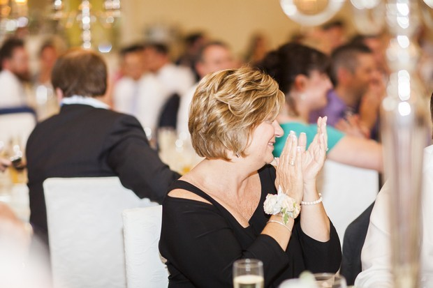 kilshane-house-wedding-ireland-michelle-prunty (122)