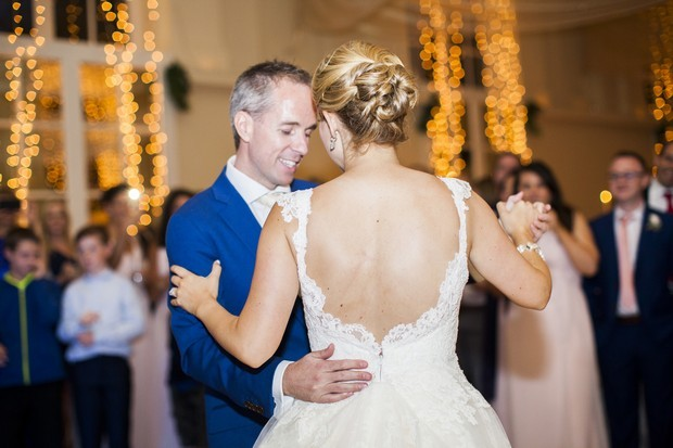 kilshane-house-wedding-ireland-michelle-prunty (142)