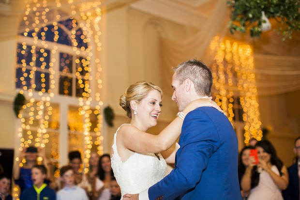 kilshane-house-wedding-ireland-michelle-prunty (143)