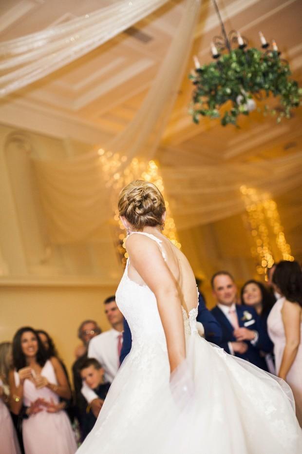 kilshane-house-wedding-ireland-michelle-prunty (152)